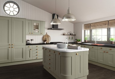 http://Fitted%20Crown%20Kitchens