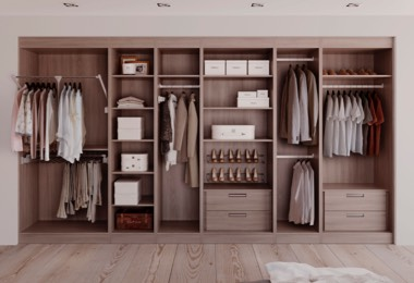 http://Fitted%20Bedroom%20Storage