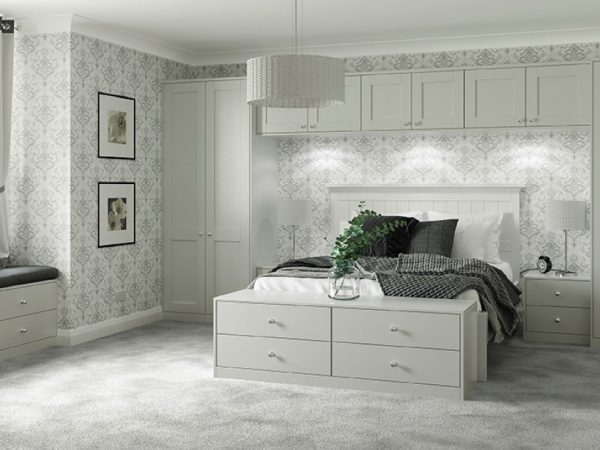 http://Fitted%20Bedrooms