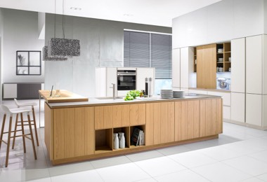 http://Pronorm%20Natural%20Oak%20Kitchen