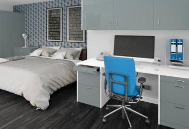 http://Flexible%20Bedroom%20Workspace
