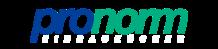 Pronorm